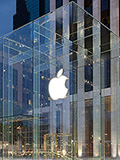 Apple Has Acquired 24 Companies in the Past 18 Months, Looking to Acquire Some More