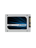 Crucial M550 (256GB)