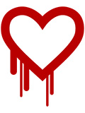 PSA: Change Your Passwords at These Heartbleed-hit Websites Now!