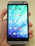 HTC One (M8) - Redefining Premium Flagship Smartphones One More Time