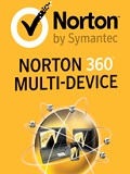 Norton 360 Multi-Device by Symantec - A Suite of Multiple Solutions for Multiple Devices