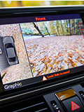 NHSTA Demands All New Cars to Have Rear-view Cameras by 2018