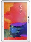 Samsung Galaxy Tab Pro 10.1 LTE