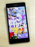 Sony Xperia Z2 - Third Time's a Charm
