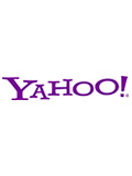 Yahoo Wants to Replace Google as iOS' Default Search Engine