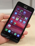 ASUS ZenFone 5 - Going Beyond the PadFone