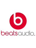 Apple Reportedly Nearing US$3.2 Billion Acquisition of Beats Electronics