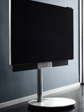 First Looks: Bang & Olufsen BeoVision Avant 4K TV