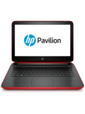 HP Announces Latest Range of Pavilion & Envy Notebook PCs