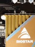 Biostar Hi-Fi Z97WE Motherboard Officially Released