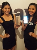 Hands-on: LG G3 Smartphone