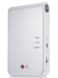 LG Pocket Photo 2.0 PD239