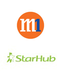 M1 and StarHub to Jump On VoLTE Bandwagon Soon