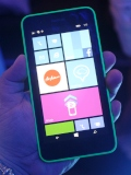 Microsoft Devices Introduces Dual-SIM Lumia 630 in the Philippines