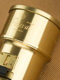 Lomography Petzval 85mm F2.2 Lens