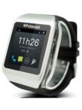Polaroid Topaz Smartwatch