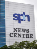 SPH Digital Strengthens SPH's Advertising Platforms with Integrated and Innovative Digital Offerings
