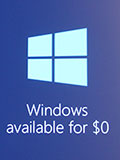 Microsoft Announces Windows 8.1 with Bing; First Devices Expected at Computex