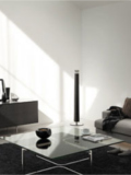 Yamaha Launches Relit LSX-700 Lighting/Audio System