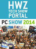 PC Show 2014 Preview - More Mid-Year Tech Deals!