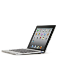 Brydge+ iPad Keyboard with Stereo Speakers
