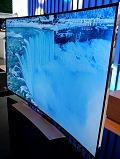 The Era of Curved 4K TVs and Why You'll Want One