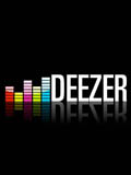 Deezer Announces Availability on Bang & Olufsen Smart TVs