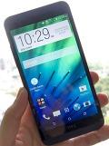 HTC Desire 816 - A Midrange 'Flagship'