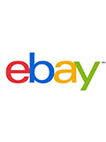 PSA: eBay Database Compromised, All Users Requested to Change Passwords