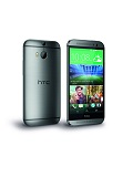 Maxis and U Mobile Unveil Plans for HTC One (M8)
