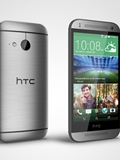 HTC Unveils the 4.5-Inch One Mini 2, Comes with Sense 6 and 13MP Rear Camera