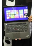 Lenovo Announces New ThinkPad X1 Carbon Ultrabook and Tablet 8