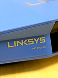 Preview: Linksys WRT1900AC Router - Return of the Legend