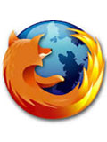 Mozilla Introduces Firefox v.29, the Most Customizable Version Yet.