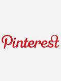 US$200 Million Raised by Pinterest in Latest Round of Funding