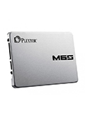 Plextor M6S Series (256GB)