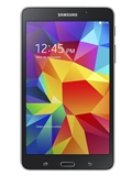 Samsung Galaxy Tab 4 (8.0) and (10.1) Available in Singapore From May 31