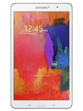 Samsung Galaxy Tab Pro 8.4 (LTE)