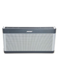 Bose SoundLink III Bluetooth Wireless Mobile Speakers