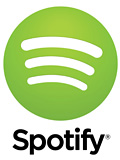 Spotify Discovers Breach In System, Issues New Version for Android