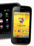 Choose the Right Smartphone and Tablet Bundle with Sun Cellular SUNdroid Rush