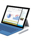 Pre-order your Microsoft Surface Pro 3, Local Prices Revealed