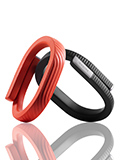 Jawbone Up24 - A Bluetooth Update