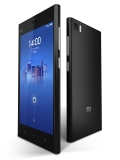 Xiaomi Mi 3 - Affordable Flagship That Delivers