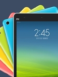 Xiaomi Announces the 7.9-Inch Mi Pad, An iPad Mini Killer with NVIDIA Tegra K1