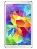 Samsung Galaxy Tab S (8.4) LTE
