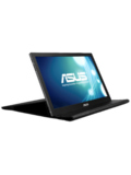 ASUS Introduces MB168 Series Portable USB-powered Monitor