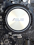 First Looks: ASUS Z97-Deluxe (NFC & WLC) Motherboard