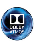 Dolby Atmos Coming to Home Theaters; Yamaha's Aventage RX-A3040 and RX-A2040 Receivers to Support It Soon