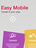 SingTel's Easy Mobile Plans: Are they Worth Signing Up with a Two-Year Contract?